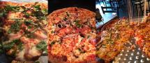 diorios_pizza_pub_1