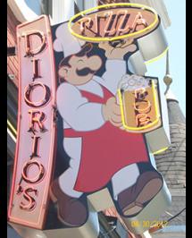 diorios_pizza_pub_aboutrightside
