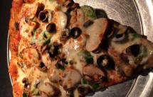 Diorios_pizza_pubgallery14
