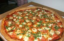 diorios_pizza_pub_gallery6