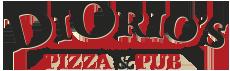 DiOrio's logo