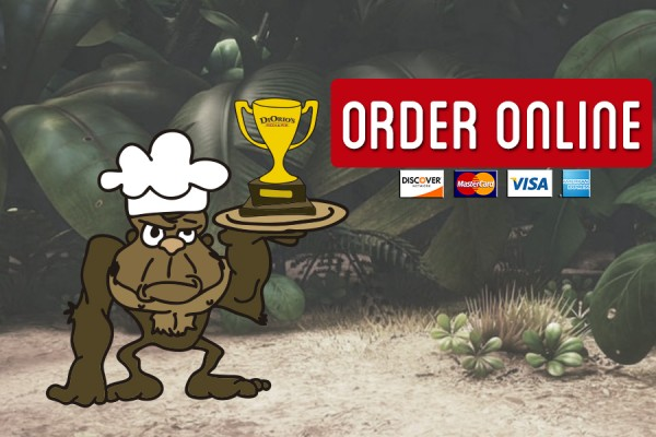 order diorios